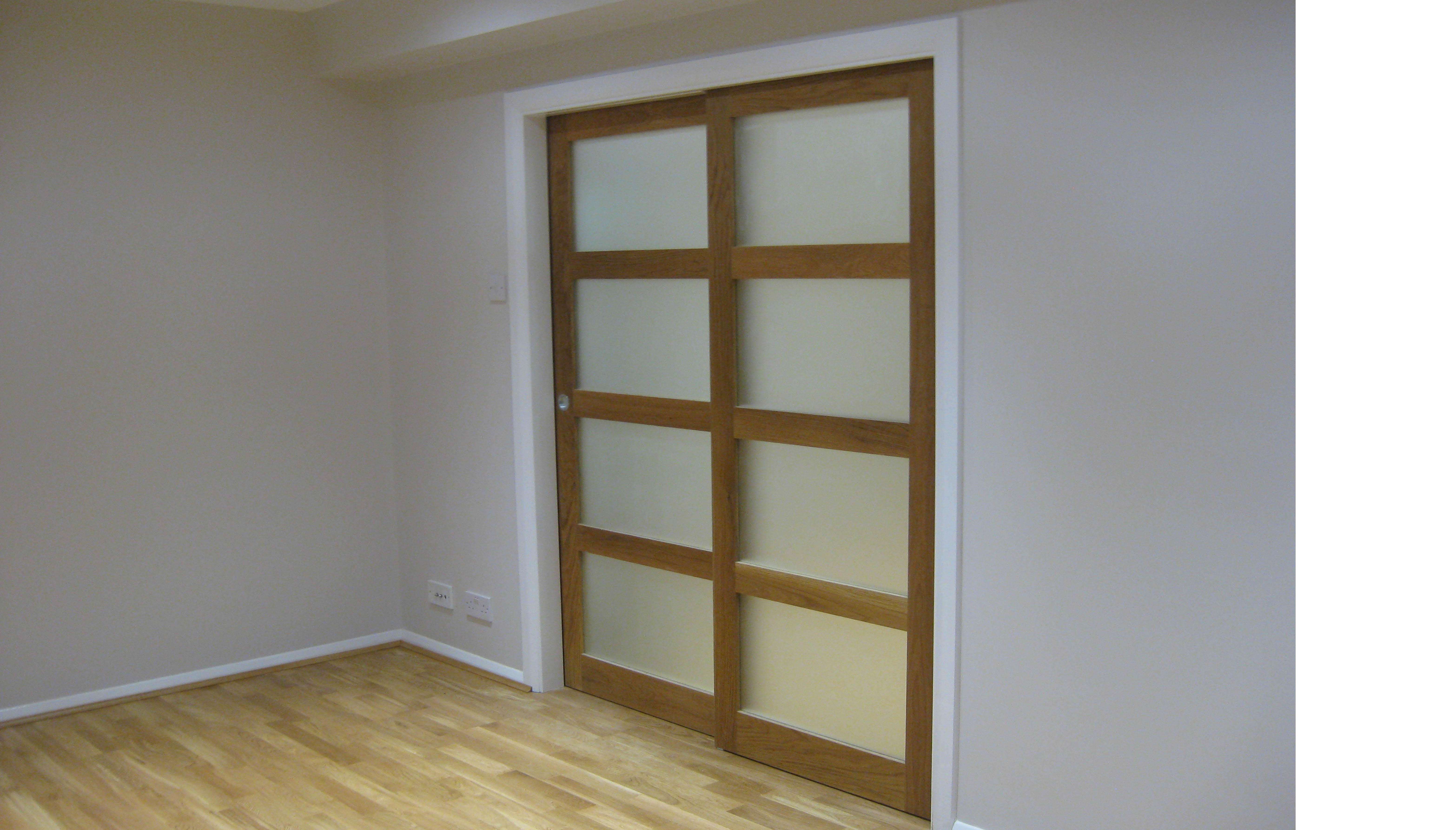 replacement of sliding interior exterior size with glass pocket doors patio full door decorative glazed