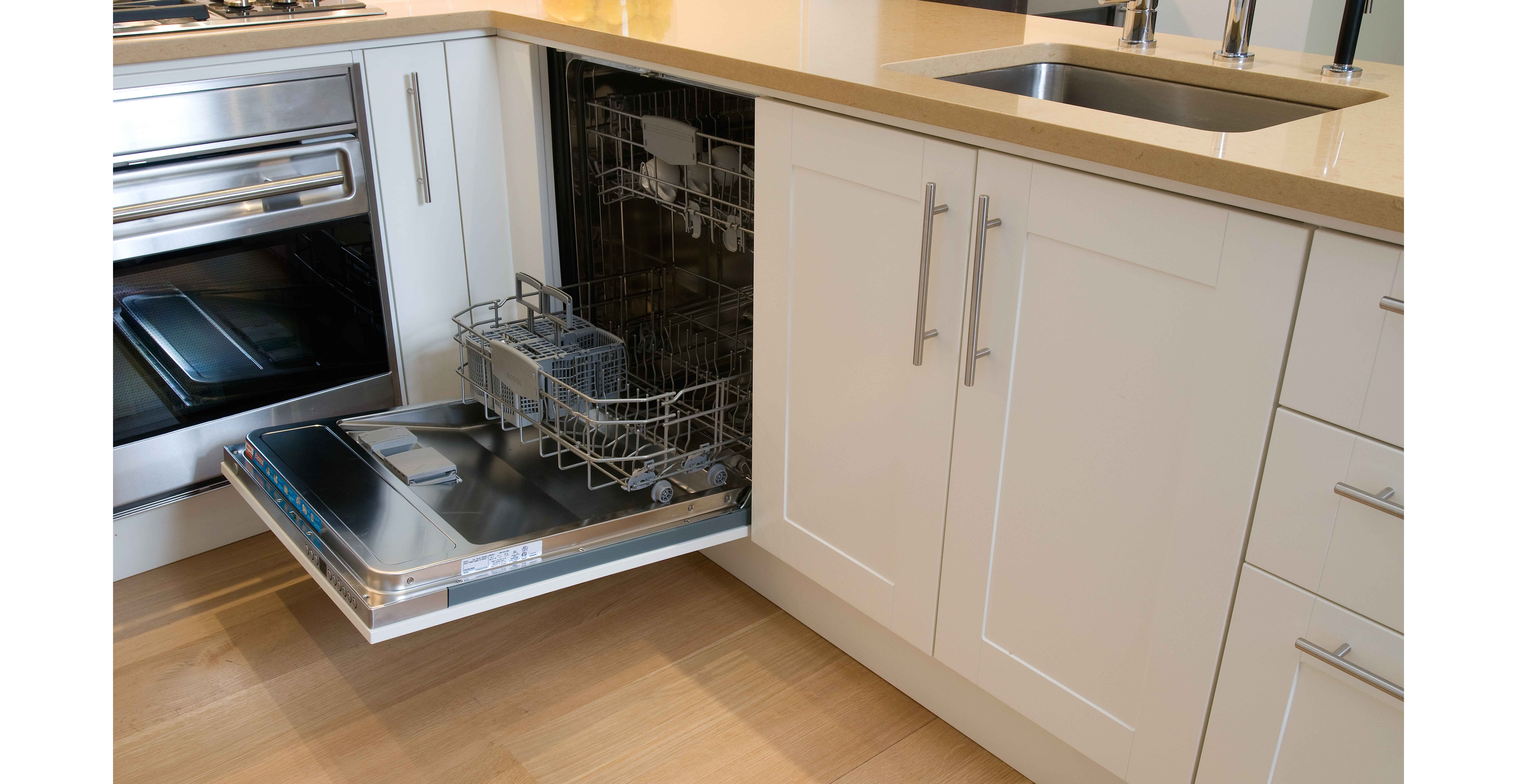 Make sure your appliance fits into an IKEA Method Kitchen ...