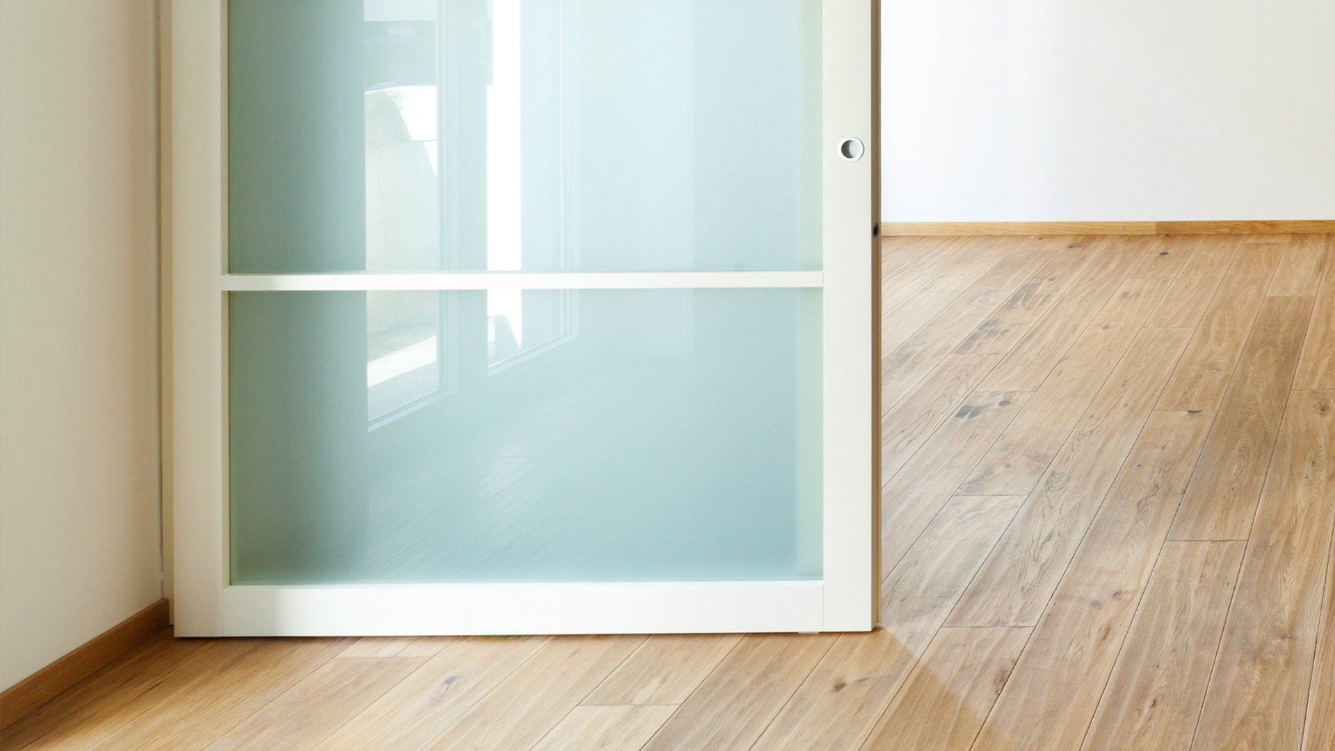 100 Modern Baseboard Terrific Interior Door Frame